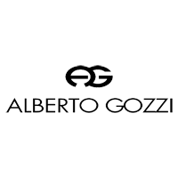 ALBERTO GOZZI logo