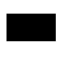 BANALINE logo