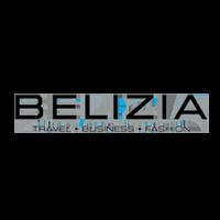 BELIZIA logo