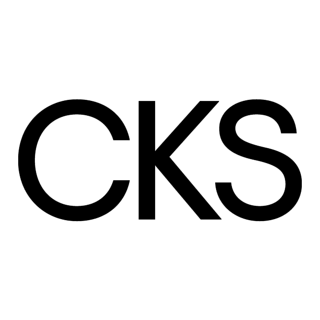 CKS logo