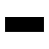 COLLEGIEN logo