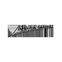 MAXIME TANGHE logo