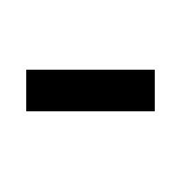 NATURINO logo