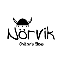 NORVIK logo