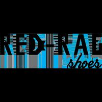 RED RAG logo