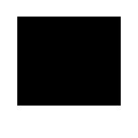SHOO POM logo