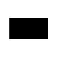 SUN 68 logo