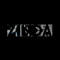ZINDA logo